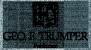 Geo.F. Trumper Parfumer