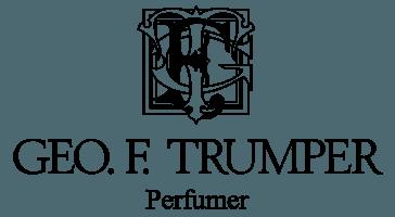 Geo.F. Trumper Perfumer