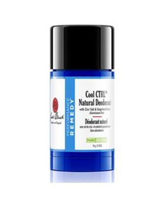jb jack black cool control ctrl natural deodorant stick