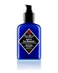 jb jack black face moisturizer
