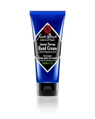 JB-Hand-Cream