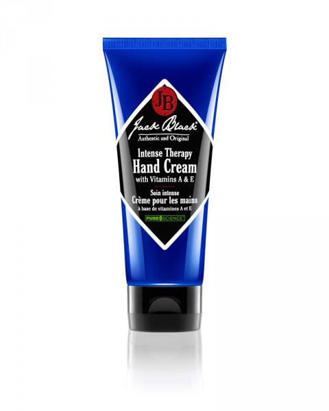 jack black hand cream