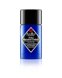 jack black pit boss deodorant