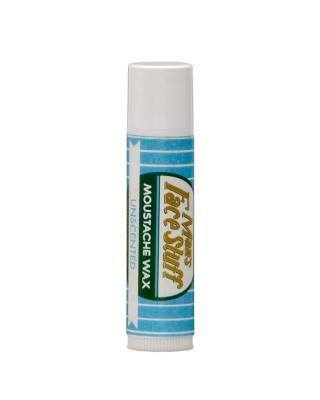 MFS-unscented-wax-tube