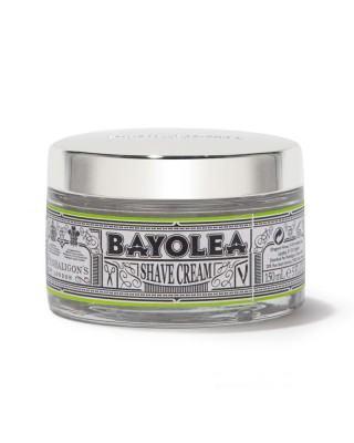 esbjerg-bayolea-shave-cream