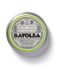 penhaligons london bayolea bart wax dose