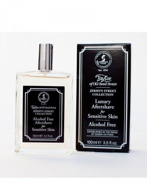 taylor jermyn street aftershave