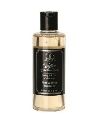 esbjerg-taylor-jermyn-hair-&-body-wash