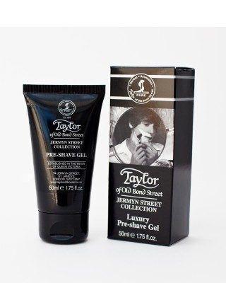 esbjerg-taylor-jermyn-pre-shave-gel