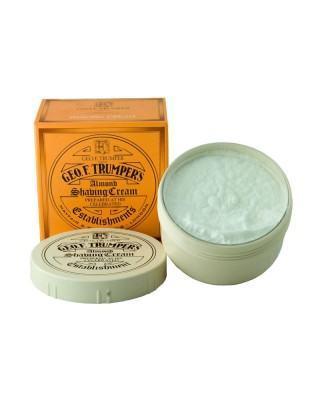 esbjerg-trumper-almond-shaving-cream-bowl