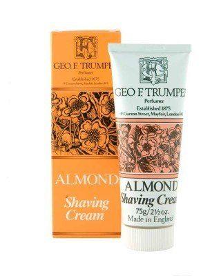 esbjerg-trumper-almond-shaving-cream-tube
