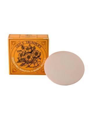 esbjerg-trumper-almond-shaving-soap-refill