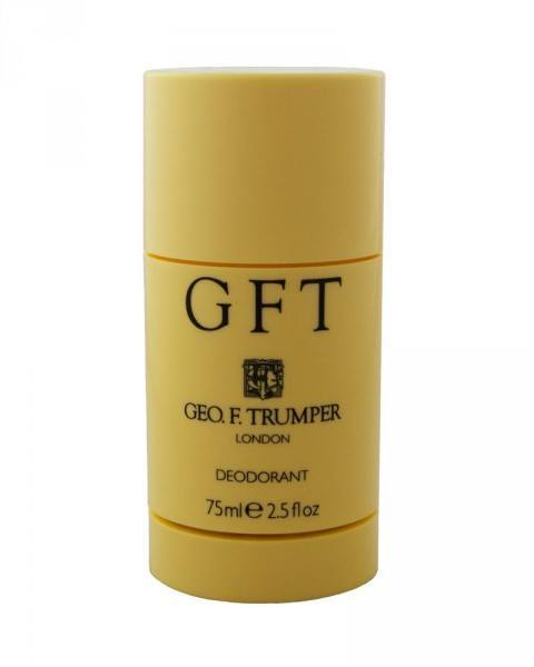 george f. trumper london deo deodorant stick 75ml