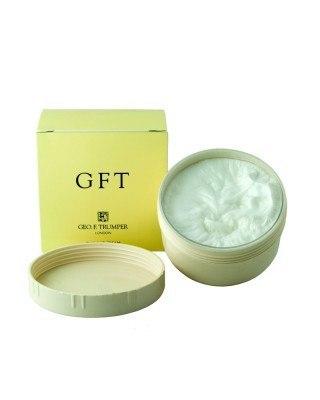 esbjerg-trumper-gft-shaving-cream-bowl
