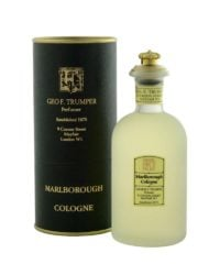 george f. trumper london marlborough cologne