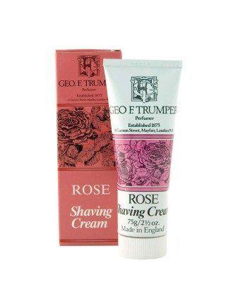 esbjerg-trumper-rose-shaving-cream-tube