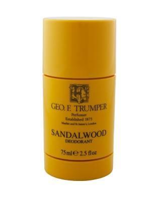 esbjerg-trumper-sandalwood-deo-stick