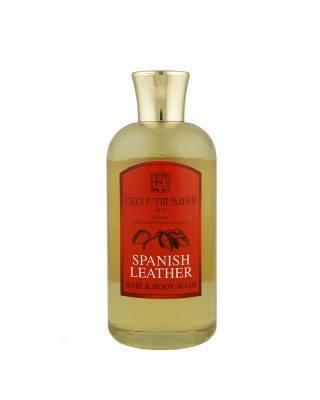 esbjerg-trumper-spanish-leather-bodywash
