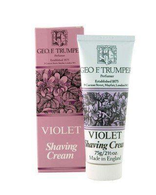 esbjerg-trumper-violet-shaving-cream-tube