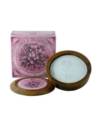 esbjerg-trumper-violet-shaving-soap-bowl