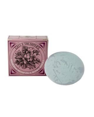 esbjerg-trumper-violet-shaving-soap-refill