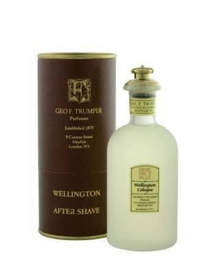 esbjerg-trumper-wellington-cologne