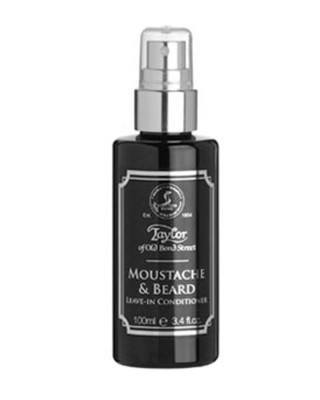 esbjerg-tylor-beard-conditioner