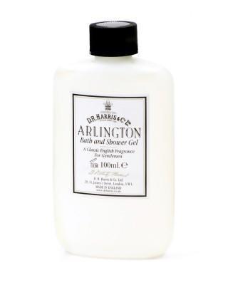 h-arl-bath&shower-gel