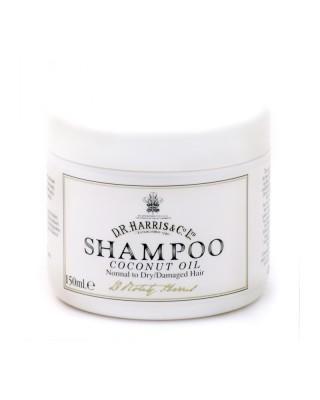 h-cocon-shampoo