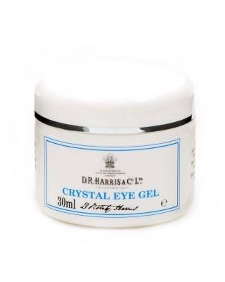 h-crystal-eye-gel