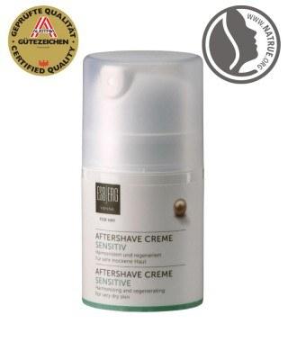 esbjerg-aftershave-creme-sensitiv-