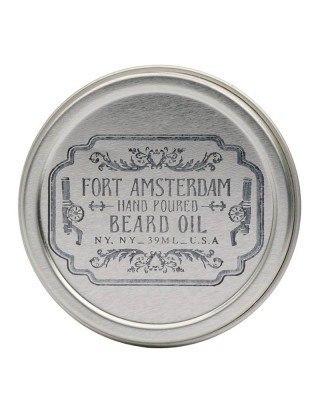 esbjerg-fort-amsterdam-beard-wax