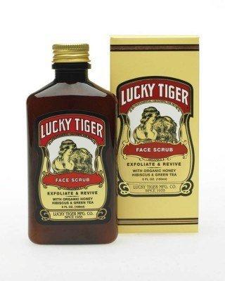 esbjerg-lucky-tiger-face-scrub