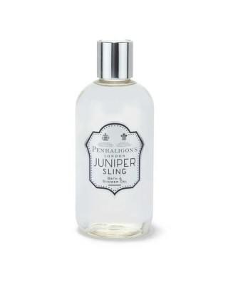 esbjerg-penhaligon-juniper-sling-bath-&-shower-gel