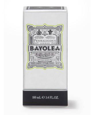 esbjerg-penhaligons-bayolea-beard-shave-oil