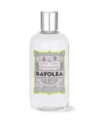 esbjerg-penhaligons-bayolea-hair-body-wash