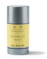 penhaligons quercus deodorant stick
