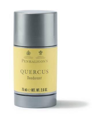 esbjerg-penhaligons-quercus-deodorant