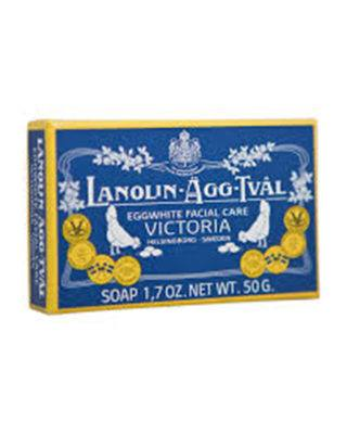 esbjerg-victoria-egg-white-soap