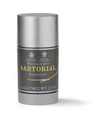 sartorial-deo