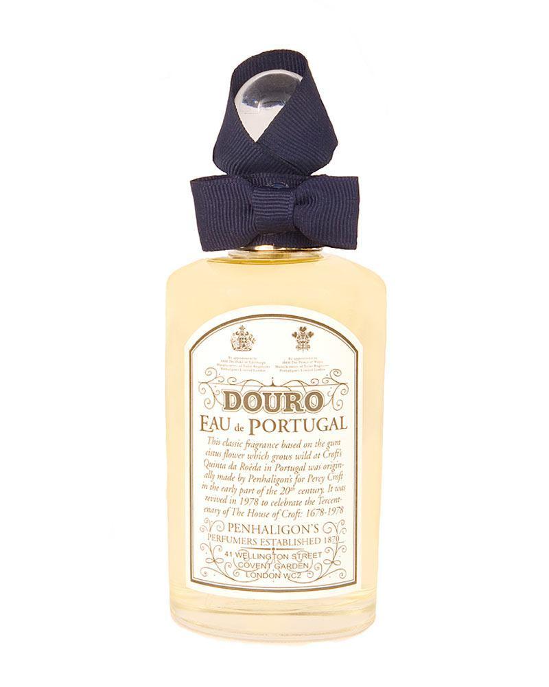 penhaligons london duoro eau de portugal parfum