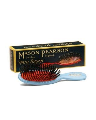 Esbjerg-MasonPearson-Child-blue