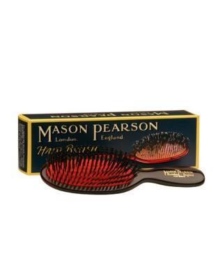 esbjerg-Mason-Pearson-B4-black