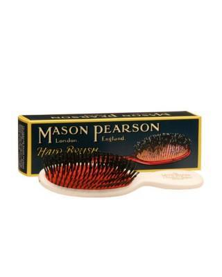 esbjerg-Mason-Pearson-B4-white