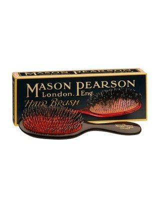 esbjerg-Mason-Pearson-BN4-black