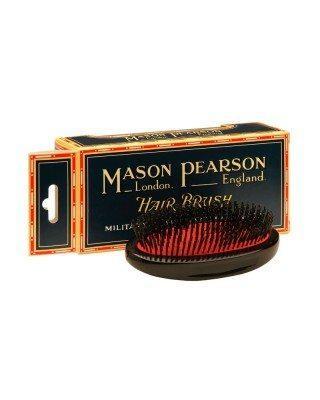 esbjerg-MasonPearson-b2M