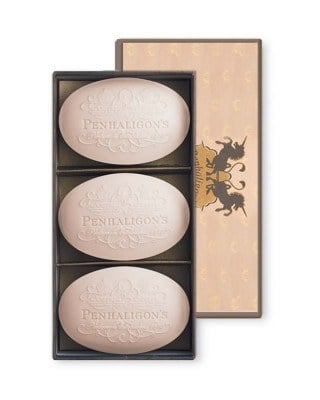 esbjerg-penhaligons-artemisia-soap-box-of-3