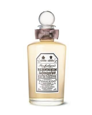 penhaligons london blenheim bouquet EdP