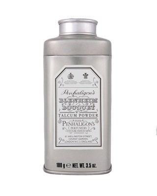 esbjerg-penhaligons-blenheim-bouquet-talcum-powder