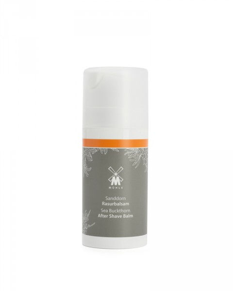 muehle buckthorn aftershave